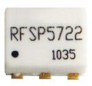 RFSP5722
