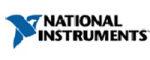 ni-logo for prods