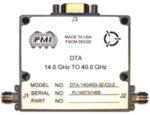DTA-14G40G-32-CD-2