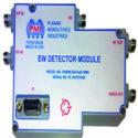 EWDM-2G6G-65-70MV