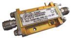 PE2-500M18G-5R0-21-12-SFF