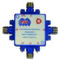 PXS-500M18G-60-SFF