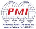 Planarmonolithics 145x115