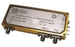 SDLVA-0120-70 OPT 100M2G 10DBM