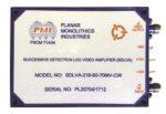 SDLVA-218-60-70MV-CW