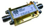 PE2-30-1R018R0-4R5-22-12-SFF-1