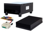 Amplifier-Accessories-SQ