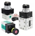 Waveguide-Electromechanical-Relay-Switches-up-to-40-GHz