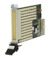 pickering-2-Amp-PXI-Multiplexers