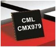 CMX979