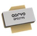 QPD2795