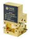 Model SBL-1141741860-0606-V1