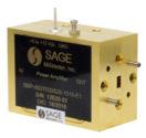 Model SBP-5037032518-1515-E1