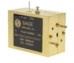 SAGE-Millimeter3