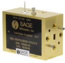 sbl-5037533550-1515-e1-sage-millimeter-low-noise-amplifier