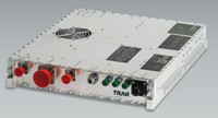 TRAK_PR_Ku-Band_Transceiver
