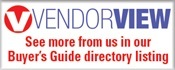 Vendor-View-Logo A1