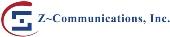 Zcomm logo