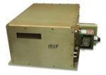 CPI BMD TRANSM VPX3469