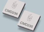 CM_PR_CCMD235-CMD236