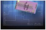 Custom MMIC CMD292