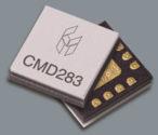 cmd283c3-1