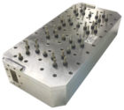 WZ-Series Band-pass Filters