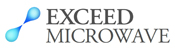 exceed_logo