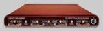 HA7062D-front-350x105