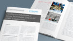 Handling-and-Adjustment-of-Integra-Technologies Gan-on-SiC-HEMT-Evaluation-Kits (1) (1)