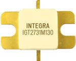 IGT2731M130