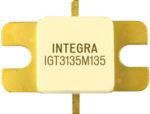 IGT3135M135
