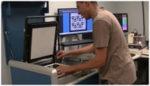 Boulder Imaging ML Series