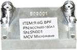 8M05_MCV-Microwavex190