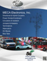 MECA_public-safety_1