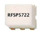 MiniImage Replacement for RFSP5722