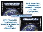Modelithics_CMPLTv18p0_ADS_PR