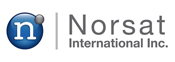 Norsat-logo-hd