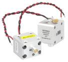 Waveguide-Gunn-Diode-Oscillators (2)