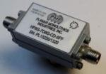 HP8G-7D8G-CD-SFF