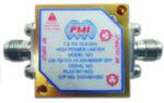 LM-1G18G-15-3W-500WP-SFF