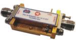 PE2-16-300M20G-1R7-15-12-SFF