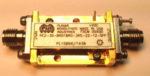 PE2-30-8R018R0-3R5-22-12-SFF