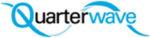 200-quarterwave-logo-300px