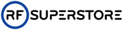 RF Superstore logo-175