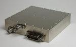 RFE VV Image Synthesizer