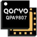 QPA9807