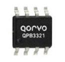 QPB3321