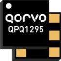 QPQ1296
