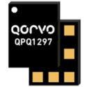 QPQ1297